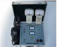 HC9015上海特价供应电缆识别仪