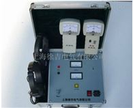 EDSB-III哈尔滨特价供应电缆识别仪