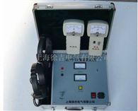 ZSSB-II西安特价供应电缆识别仪