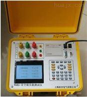 WABS-Ⅱ杭州特价供应空载负载测试仪