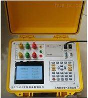 CT3500广州特价供应变压器参数测试仪