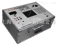 XK-1021型北京特价供应开关机械特性测试仪
