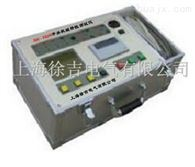 XK-1020型深圳特价供应开关机械特性测试仪