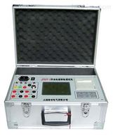 JTKT-1广州特价供应开关机械特性测试仪