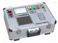 XJ-GKF上海特价供应开关机械特性测试仪