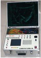 YKG-5013北京特价供应高压开关机械特性测试仪