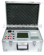 GKC-II南昌特价供应高压开关机械特性测试仪