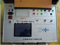 GKC-F哈尔滨特价供应高压开关机械特性测试仪