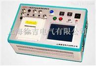 HVKC-II型深圳特价供应高压开关机械特性测试仪