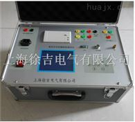 GKC-F型北京特价供应高压开关测试仪