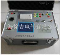 GKC-F型杭州特价供应高压开关动特性测试仪