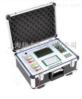 YTC3317成都特价供应全自动变比组别测试仪