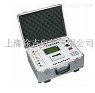 ZY-BI武汉特价供应变比组别测试仪