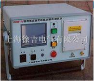 GDB-IV武汉特价供应特种变压器变比组别极性测试仪