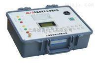 AQJ-D广州特价供应变压器变比自动测试仪