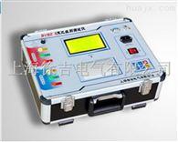 BYBZ-II银川特价供应变比组别测试仪