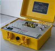 HTBB-IV哈尔滨特价供应变压器变比组别测试仪