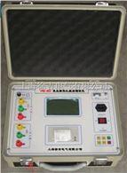 XJ-BZ长沙特价供应变压器变比组别测试仪