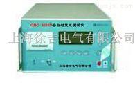 QBC-3628D型北京特价供应全自动变比测试仪