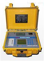 JD2932北京特价供应变压器变比测试仪
