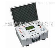 BYB-III型银川特价供应变压器变比测试仪