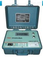 YZ6810武汉特价供应全自动变比测试仪