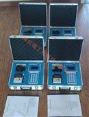 安监局指定青岛博世瑞生产PM2.5粉尘检测仪 粉尘仪