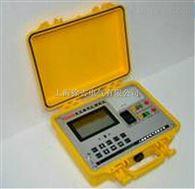 YC2000长沙特价供应变压器变比测试仪