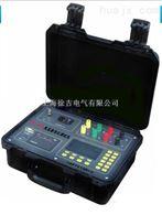 XW-803A型北京特价供应变压器变比测试仪