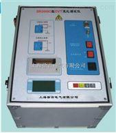 SR2000C型CVT西安特价供应变比测试仪