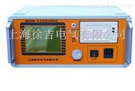 SR2000A沈阳特价供应多功能变比测试仪