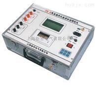 ZB-III杭州特价供应变压器变比组别自动测试仪