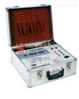 SMDD-109型武汉特价供应自动变比测试仪