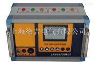 L5261A长沙特价供应变压器变比组别测试仪
