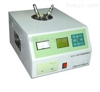 ZCYJS-II泸州特价供应油介质损耗测试仪