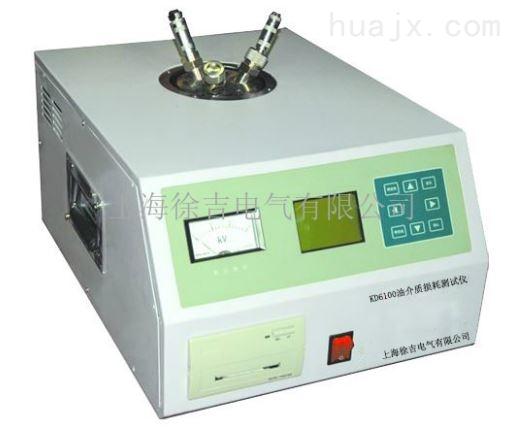杭州特价供应油介质损耗测试仪