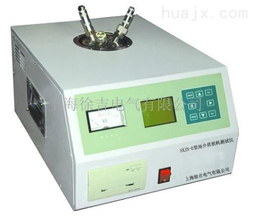 上海特价供应油介质损耗测试仪