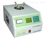 GYYJS杭州特价供应油介质损耗测试仪