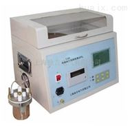 YJSH泸州特价供应绝缘油介质损耗测试仪