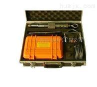 HDZ-08沈阳特价供应电缆试扎器