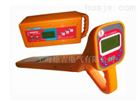 SYGX-8008智能管线探测仪厂家