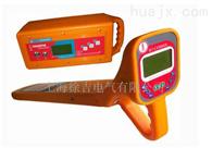 PD2000智能管线探测仪厂家
