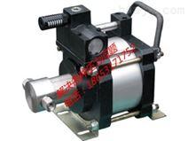 气液增压泵 气动液体泵 液体增压设备——厂家直供