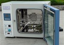 电热恒温干燥箱(DK系列)