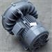 VFC508AF-S-富士旋转鼓风机-FUJI富士再生式风机价格