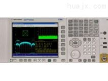 厂家回收大量Agilent N9020A信号分析仪