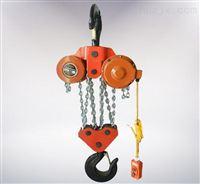 杭州手牌DHP群吊电动葫芦价格厂家