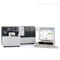岛津激光粒度仪 SALD-2300