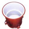 钢衬塑硫酸储罐