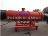 Kcs-120D系列湿式除尘风机厂家批量供应【价格特卖】